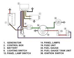 boat fuel gauge wiring diagram gooddy org mercury marine tachometer installation at Boat Gauge Wiring Diagram