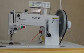 Hightex Sewing Machine
