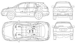 2005 lexus rx 330 engine wiring diagram for car engine 2005 lexus gs430 suspension besides cherokee jeep 2003 toks for id15ht1l furthermore toyota motor