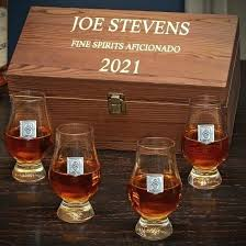 the mixer glass deep sand carved engraving is available glencairn personalized home improvement