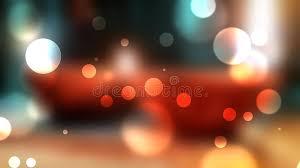 Светло-абстрактный <b>бокеш</b>-фон размытыми или ...