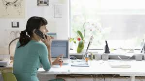 home ofice work home office. claiming home office expenses can bring tax savings but in order for the cra to ofice work