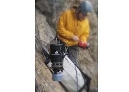 Jetboil - <b>Подвеска для горелок</b> Hanging Kit – заказать в интернет ...