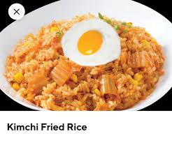From a spicy kimchi soup to seared short rib and pork belly bao, m pocha will be offering up some interesting asian plates from. I Totally Believe That S A Real Egg Crappydesign