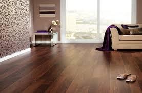 pergo american beech laminate flooring 80117 designs