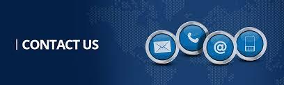 Contact Us - International Association for University Entrants