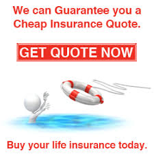 Life Insurances Quotes Auto Insurance Quotes Over The Internet The Best Way To Check And 69