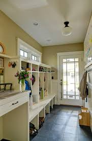 mudroom lighting. mudroom lighting room cubby entry craftsman with recessed francisco heating cooling companies f