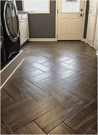 tiles vs wood flooring cozy brick look tile flooring for home decor and home remodeling ideas
