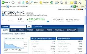 Yahoo Quotes 25 Wonderful Yahoo Finance Stock Quotes Amazing Yahoo Finance Business Finance