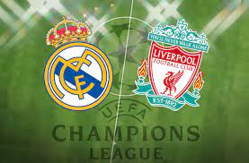Real Madrid vs Liverpool FC: Champions League prediction, TV, team news,  lineups, live stream, h2h results