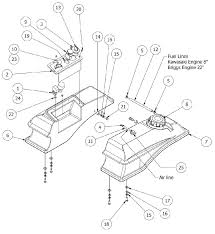 bad boy mowers wiring diagram bad wiring diagrams bad boy mowers wiring diagram gas%20tank%20and%20control%20panel