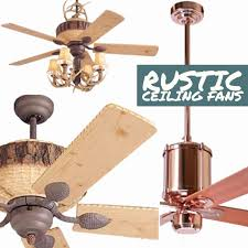 rustic hugger ceiling fans.  Fans Ceiling Hugger Fans Beautiful Rustic These  Style Coordinate With Your Intended