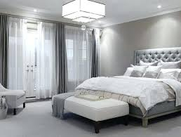 Grey Room Decor Grey Themed Bedroom Best Grey Bedroom Decor Ideas On  Beautiful Yellow And Grey Room Accessories