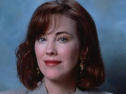 catherine o hara young. Simple Catherine Catherine Ou0027Hara Images HD Wallpaper And Background Photos Inside O Hara Young T
