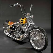 16 best custom choppers bobbers images