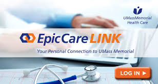Umass Memorial My Chart Login Epiccare Link Secure Emr Access Umass Memorial Medical