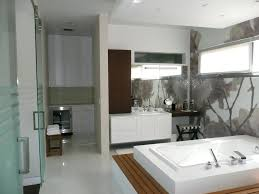 Small Picture Virtual Bathroom Design Tool Free Tomthetrader With Photo Of
