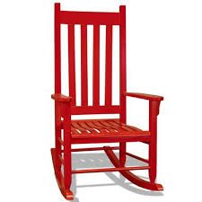 lounge chair clipart. decorating rocking chair clipart lounge