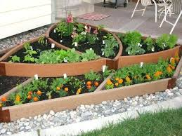 small veg garden ideas vegetable gardening large size of garden veggie garden ideas small vegetable garden