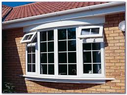 andersen windows glass replacement