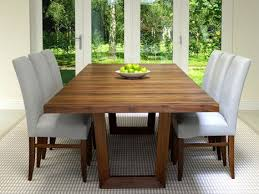 brunel extending dining table
