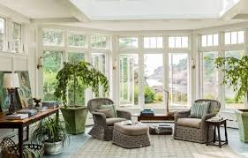sunrooms ideas. Sunroom Furniture Awesome Fabulous For Sunrooms Ideas