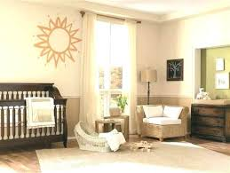 full size of neutral bedroom paint colors 2018 green sherwin williams best 2019 benjamin moore colours