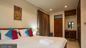 Villa Sofia Bedroom 2 ...