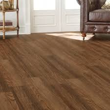 home decorators collection vinyl plank flooring lovely home decorators collection charleston oak 7 5 in x