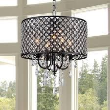 nordic american crystal chandelier rustic crystal chandelier ceiling lighting modern chandeliers living room dining room bedroom light chandelier ceiling