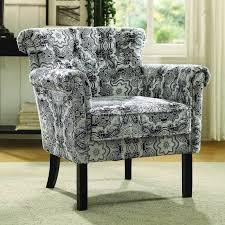 paisley furniture. default_name paisley furniture