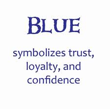 Blue Quotes Inspiration Blue Quote Quotes