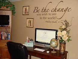 office decoration ideas for work. Office Wall Art Design Images Home Ideas Work Decorating Pictures Decoration For C