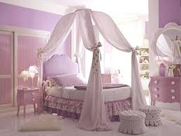 Little Girl Canopy Bed Princess Bed Canopy Princess Canopy Bedroom ...