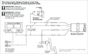 gm wiring diagram symbols all wiring diagram gm wiring symbols wiring schematics diagram house wiring symbols gm wiring diagram symbols