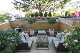 outside patio designs wonderful outdoor patio designs for small spaces patio designs for