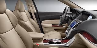 acura tlx concept interior. michigan acura dealers tlx concept interior