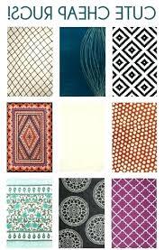 area rugs under 100 photo 4 of 5 wonderful pertaining to 9x12