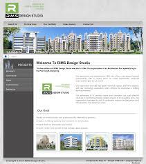 Rims Design Studio Rims Design Studio Competitors Revenue And Employees