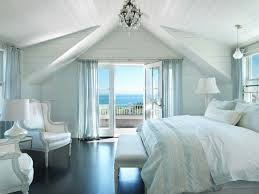 Bedroom With Ocean Views 24 1 Kindesign