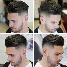 Barb Hair Style Barbershopconnect Barberskills Barberlife Barbershop 3718 by wearticles.com