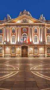 Haut Lofts - Lofts privatifs de luxe à Toulouse
