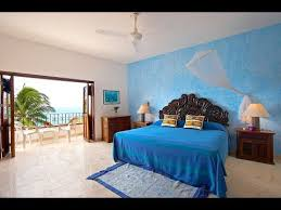 beautiful modern bedrooms. Beautiful Modern Best Bedroom Ideas 2018  Beautiful Modern Bedrooms To Modern Bedrooms R