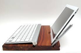 ipad lap holder in best ipad lap stands ipad lap desk uk
