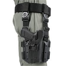 blackhawk holster size chart blackhawk blackhawk serpa level 3 light bearing tactical holster