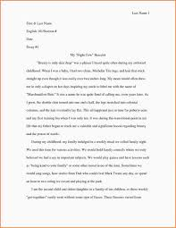ways not to start a my student life essay future sample  life essay examples toreto co soundtrack of my example explanatory what is 16 good narrative essays