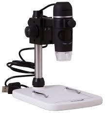 <b>Микроскоп LEVENHUK DTX 90</b> — купить по выгодной цене на ...