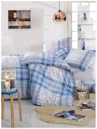 <b>Комплекты постельного белья</b> евро <b>ALTINBASAK</b> - купить ...