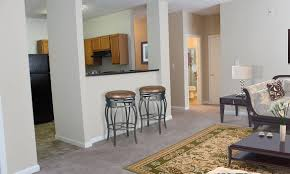 affordable 2 bedroom apartments in louisville ky. rentalhousescom louisville ky apartments by jefferson mall bedroom apartment steampresspublishingcom studio cheap cooper creek village incredible affordable 2 in a